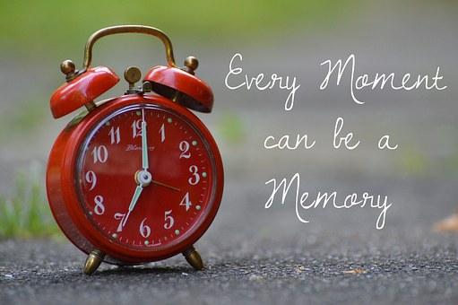 Easy Memory Improvement Tips for Seniors