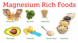 Can Magnesium help prevent Diabetes?
