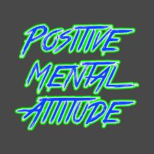 Develop a winning mindset for Success