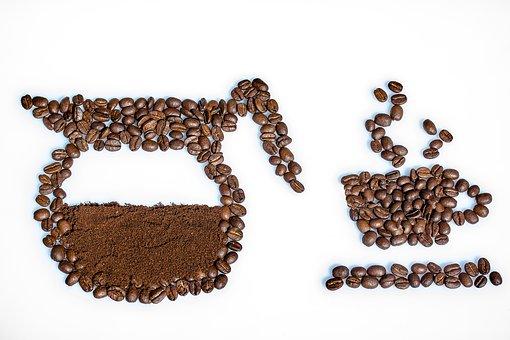 Caffeine and your Health