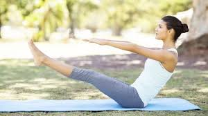 Exercise for Weight Loss – Make it part of your lifestyle